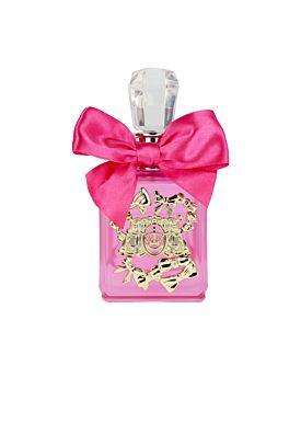 Juicy Couture Viva La Juicy Pink Couture Eau De Parfum 30ml Vaporizador