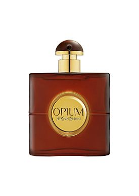 Yves Saint Laurent  Opium Eau de Toilette 50ml Vaporizador