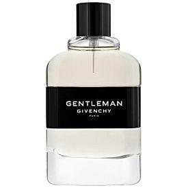 Givenchy  Gentleman Givenchy Eau de Toilette 50 ml Vaporizador