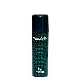 Victor Acqua di Selva Desodorante Spray 200 ml