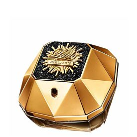Paco Rabanne Lady Million FABULOUS Eau de Parfum 80 ml Vaporizador