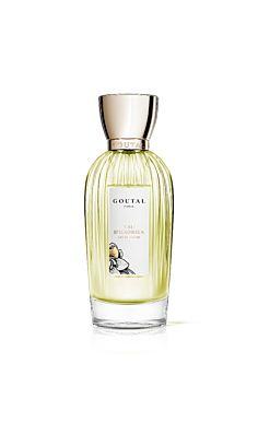 Goutal Paris  Eau D'Hadrien Eau de Parfum 100 ML Vaporizador
