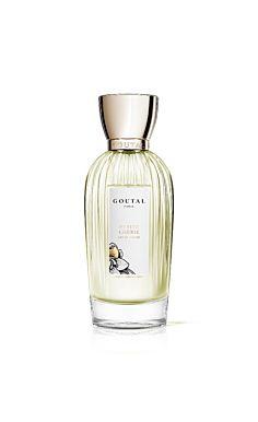 Goutal Paris  Petite Cherie Eau De Parfum 100 ML Vaporizador