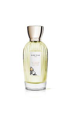 Goutal Paris Un Matin d'Orage  Eau de Parfum 100 ML Vaporizador