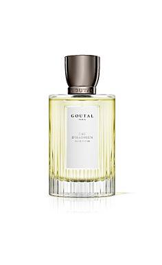 Goutal Paris  Eau D'Hadrien Eau de Parfum 100 ML Vaporizador UNISEX
