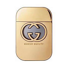 Gucci Guilty Intense Eau de Parfum 75 ml Vaporizador