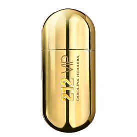 Carolina Herrera 212 VIP Eau de Parfum 50 ml Vaporizador
