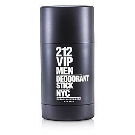 Carolina Herrera 212 VIP Men Desodorante Stick 75Gr
