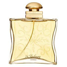 Hermès 24 Faubourg Eau de Toilette  50 ml Vaporizador