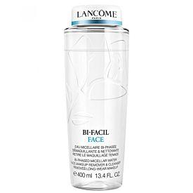 Lancôme Bi-Facil Visage 400ml