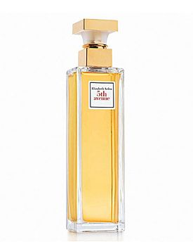 Elizabeth Arden 5th Avenue Eau de Parfum 125ml Vaporizador
