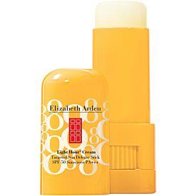 Elizabeth Arden Eight Hour® Sun Defense Stick SPF 50 50ml