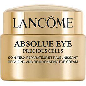 Lancôme Absolue Precious Cells Creme Yeux 20ml