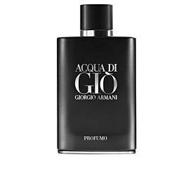 Armani Acqua di Gio Profumo Eau de Parfum 125 ml Vaporizador