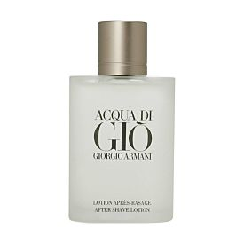 Armani Acqua di Giò  After Shave Loción 100 ml