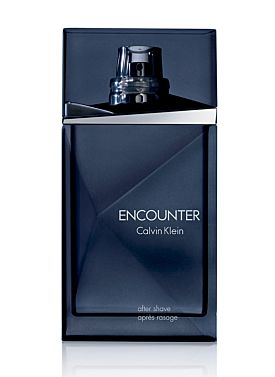 Calvin Klein Encounter After Shave Lotion 100ml