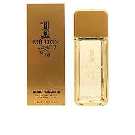Paco Rabanne 1 Million After Shave Loción 100 ml
