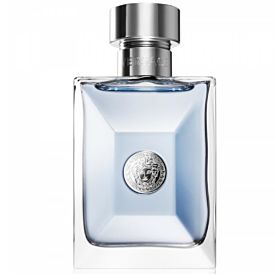 Versace Homme After Shave Lotion 100 ml