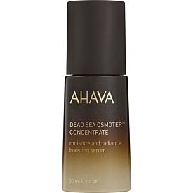 Ahava Dead Sea Osmoter Concentrate 30 ml