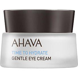 Ahava Time to Hidrate Essential Gentle Eye Cream 15 ml