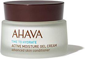 Ahava  Time to Hidrate Active Moisture Gel Cream 50 ml