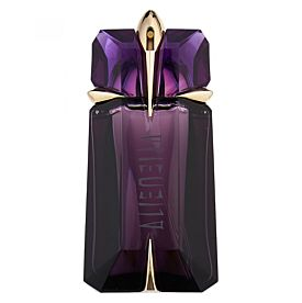 Thierry Mugler ALIEN Eau de Parfum 60 ml Vaporizador Refill