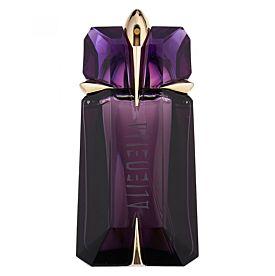 Thierry Mugler ALIEN Eau de Parfum 90 ml Vaporizador Recargable