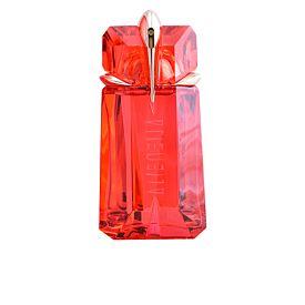 Thierry Mugler Alien Fusion Eau de Parfum 60 ml Vaporizador Recargable