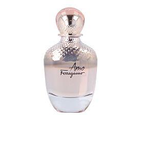 Salvatore Ferragamo Amo Eau de Parfum  30ml Vaporizador
