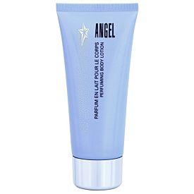 AZ-ANGEL-PARFUM CR.MAINS 100