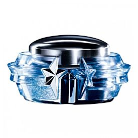 Thierry Mugler ANGEL Crema de Cuerpo 200 ml
