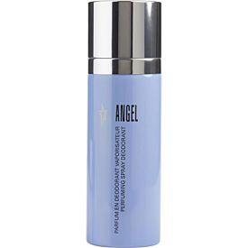 Thierry Mugler ANGEL Desodorante 100 ml Spray
