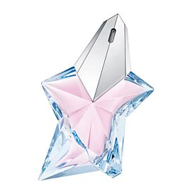 Thierry Mugler ANGEL Eau de Toilette  30 ml Vaporizador Recargable