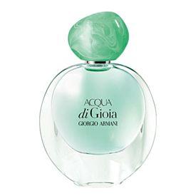 Armani Acqua di Gioia Eau de Parfum 30 ml Vaporizador