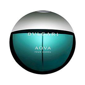 Bulgari Aqua Pour Homme Eau de Toilette 50 ml Vaporizador