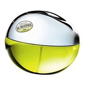 Donna Karan Be Delicious Eau de Parfum 150 ml Vaporizador