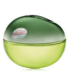 Donna Karan Be Desired Eau de Parfum 50 Ml Vaporizador