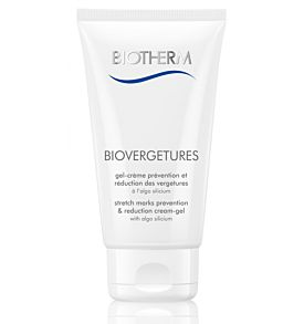 Biotherm Biovergetures 150ml