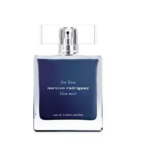 Narciso Rodriguez Bleu Noir Extreme Eau de Toilette 100 ml Vaporizador