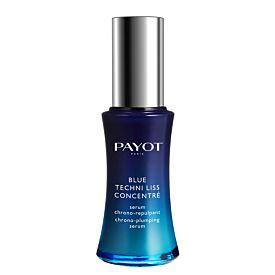 Payot Blue Tecni Liss Concentré 30ml