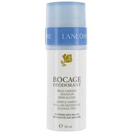 Lancôme Bocage Desodorante Bille 50ml
