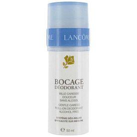 Lancôme Bocage Desodorante Bille 50ml Promociön