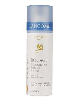 Lancôme Bocage Desodorante Spray 125ml