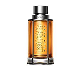 Hugo Boss The Scent Eau de Toilette 50 ml Vaporizador