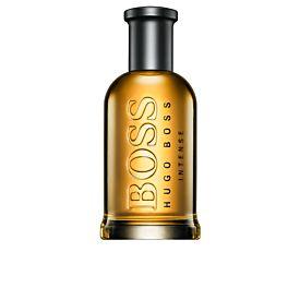 Boss Bottled Intense  Eau de Parfum  100 ml Vaporizador