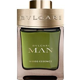 Bvlgari Man Wood Essence Eau de Parfum 60 ml Vaporizador