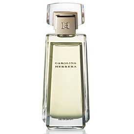 Carolina Herrera Carolina Herrera Eau de Parfum 50 ml Vaporizador