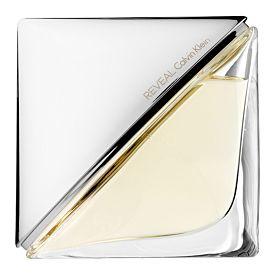 Calvin Klein Reveal Eau de Parfum 50 ml Vaporizador