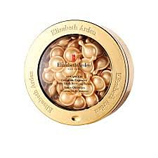 Elizabeth Arden Advanced Ceramide Capsules Daily Youth Restoring Serum - 60 Cápsulas