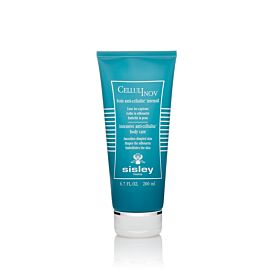 Sisley Cellulinov 200 ml